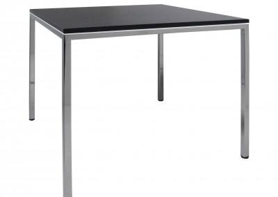 4-Bein Tisch